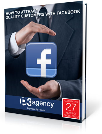 How-to-Attract-Quality-Customers-with-Facebook