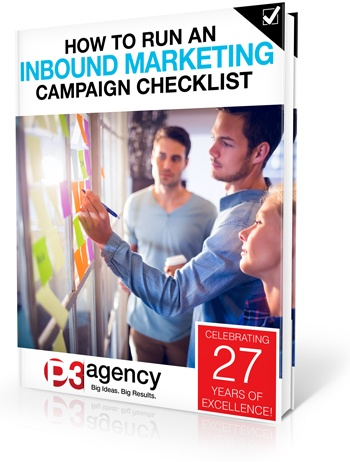 How-to-Run-an-Inbound-Marketing-Campaign-Checklist