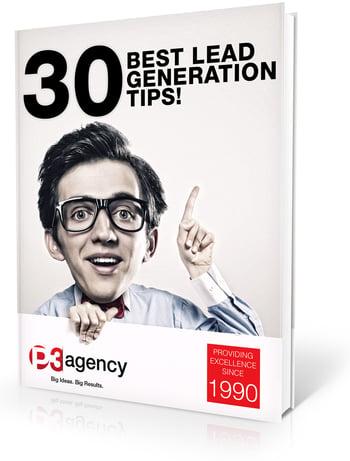 30-Best-Lead-Gen-Tips--02