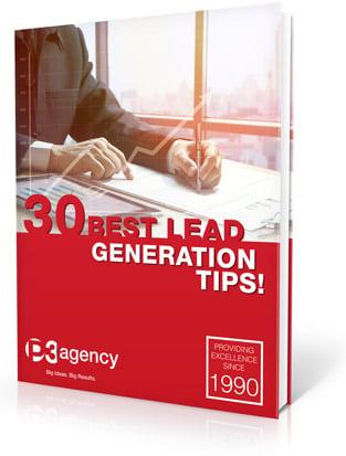 30-Best-Lead-Gen-Tips