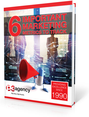 6-Important-Marketing-Metrics-to-Track