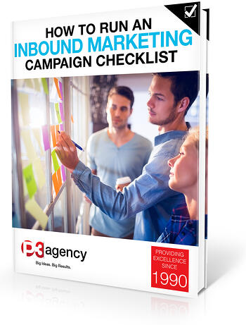 Inbound-Marketing-Checklist-Mockup02
