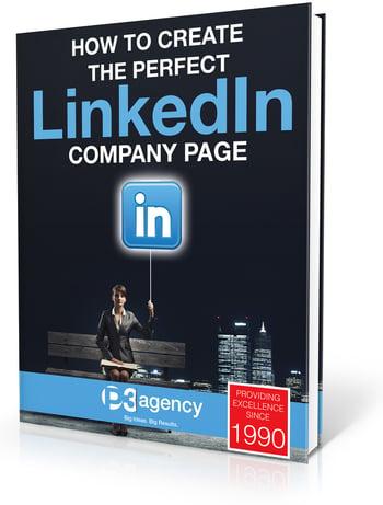 Perfect-Company-LinkedIn-Page-Mockup-02