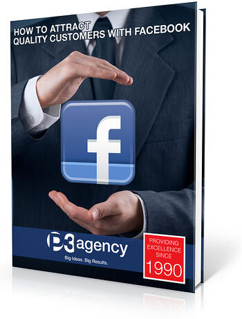 Quality-Customers-with-Facebook-Mockup-02