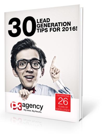 30-lead-generation-tips.jpg