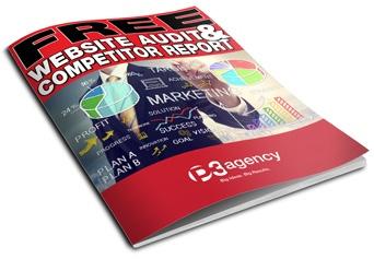 free-website-audit-report-3d.jpg