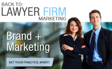 law-firm-marketing-banner.jpg