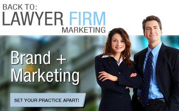 law-firm-marketing-banner.jpg